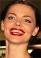 Елизавета Боярская: Я мечтала о таком муже, как Максим