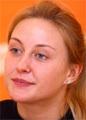 Экс-«ВИА Гра» Ева Бушмина стала украинской Леди Гагой