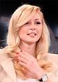 Дочь Анастасии Заворотнюк выгнали с телевидения