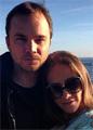 Андрей Чадов о романе с женой Аршавина: Юля - прекрасный человек!