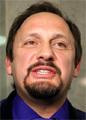 Почему Стас Михайлов не подписал письмо в защиту Крыма?