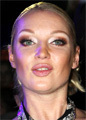 Анастасия Волочкова обозвала Валерию «политической проституткой»