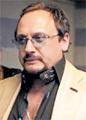 Стас Михайлов отмазал охранника от наказания?