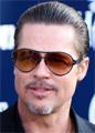 Психоаналитик Брэда Питта: Он не любит Анджелину Джоли!
