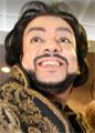 Киркоров на концерте раздел поклонницу бальзаковского возраста