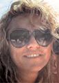 Катя Архарова: Пьяный Марат разговаривает со стульями