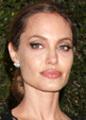 Старший сын Анджелины Джоли и Брэда Питта хочет стать актёром