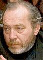 Последний муж Гурченко ради неё бросил жену и дочку