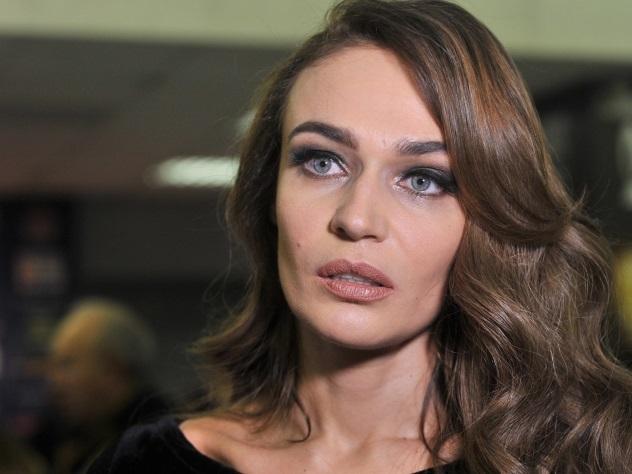 Экс-участница «Дома-2» Алена Водонаева уменьшила грудь на два размера