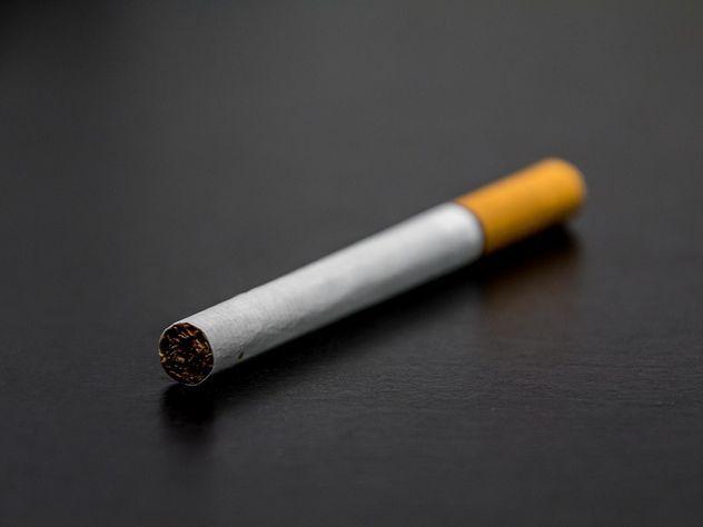 Вновом году сигареты подорожают до220 руб.