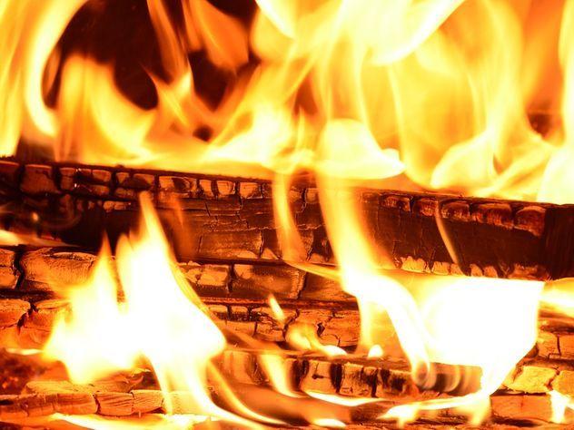 Семилетний герой изБашкирии извлек сестер изгорящего дома