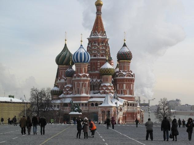 Жители России назвали обесценивание денежных средств иизбрание Трампа главнейшими событиями 2016 года
