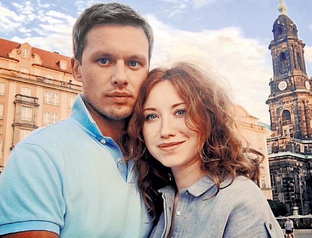 Эльдар Лебедев во второй раз стал отцом