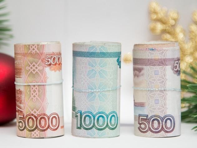ЦБ подтвердил возможность перевода средств бюджетников на карту «Мир»