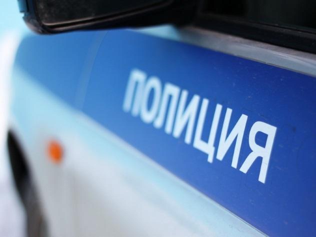 У безработного москвича отобрали 10 миллионов рублей