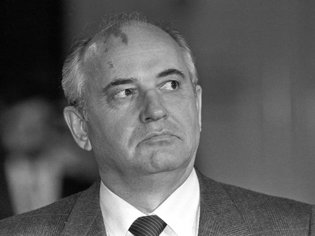 РФ заканчивает выплату внешних долгов СССР