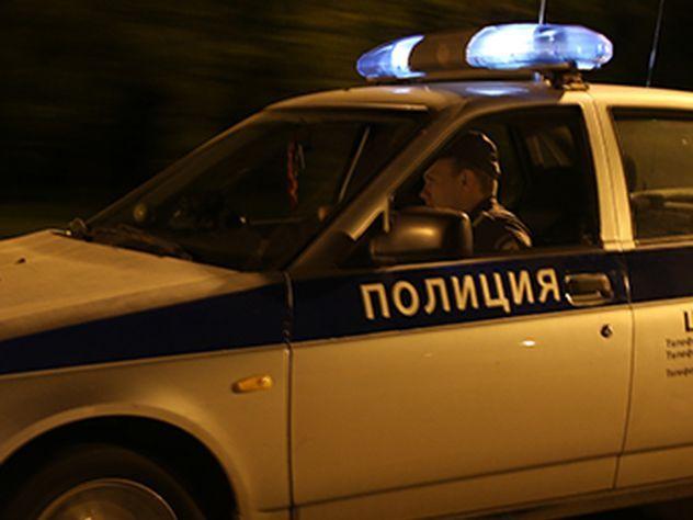 Царицыно иМитино стали самыми криминальными районами столицы