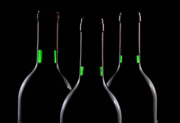 Ученые: полный отказ от алкоголя сокращает жизнь
