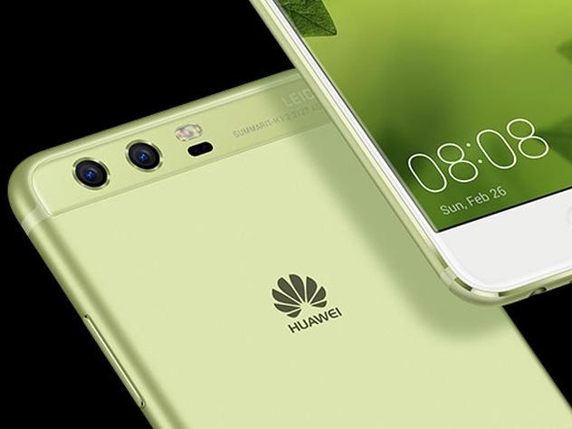 Компания Huawei взбесила охотников за бесплатными смартфонами
