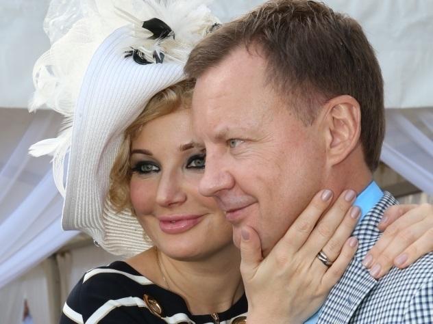 Вороненков обычно ходил сдвумя охранниками— Пономарев