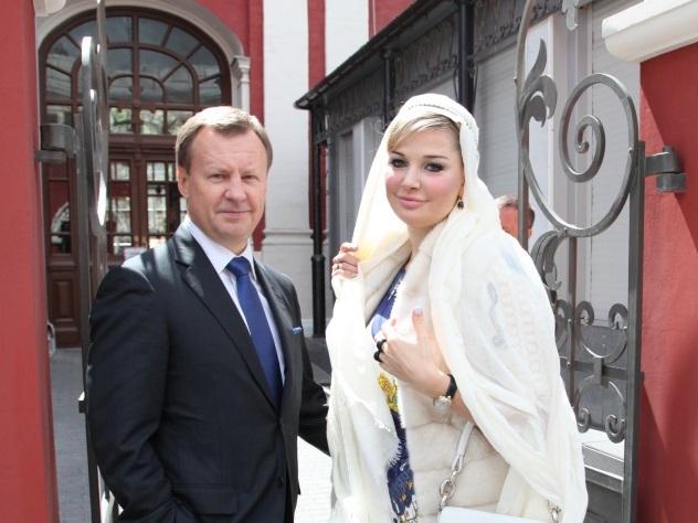Убит прежний депутат Государственной думы Вороненков вКиеве, сказала милиция