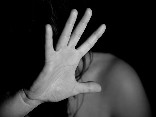 ВМексике суд оправдал насильника потому, что тот неполучил удовольствие