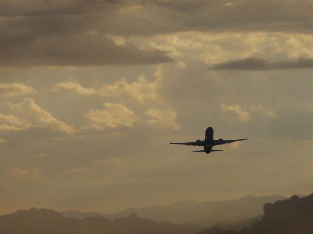 Австрийская авиакампания закрыла самый короткий перелет