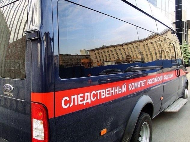 Курсантку института МВД восстановили ввузе после скандальной истории