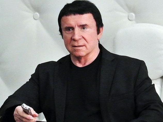 Кому на самом деле помог и навредил гипнотизер Кашпировский