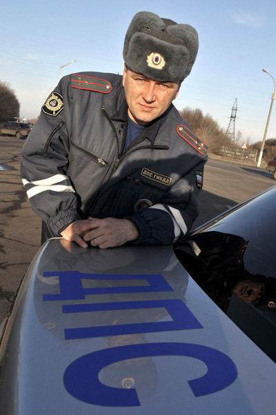 Мемориальная доска на месте гибели мальчика была установлена по инициативе Алексея ВОЛКОВА