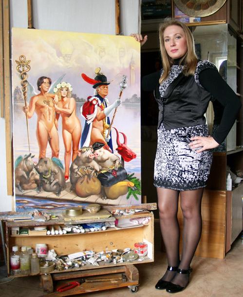Пугачева порно смотреть, фото жену втроем трахают