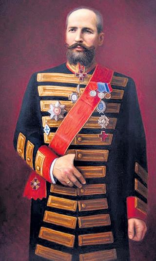 Пётр СТОЛЫПИН был рад умереть за царя