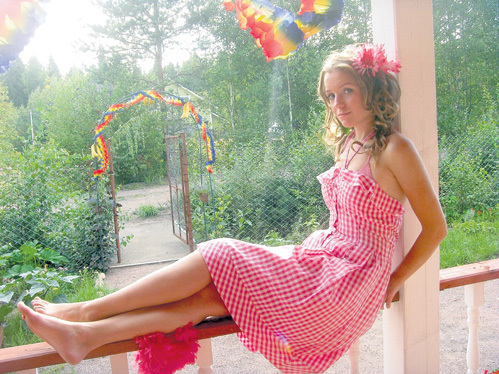 Картинки по запросу актриса полина филоненко