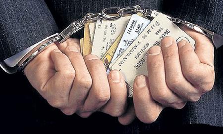 Даже не связываясь с банком, можно угодить в кредитную кабалу