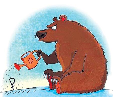 Фото: krabov.net