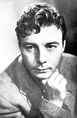 Сергей ГУРЗО
