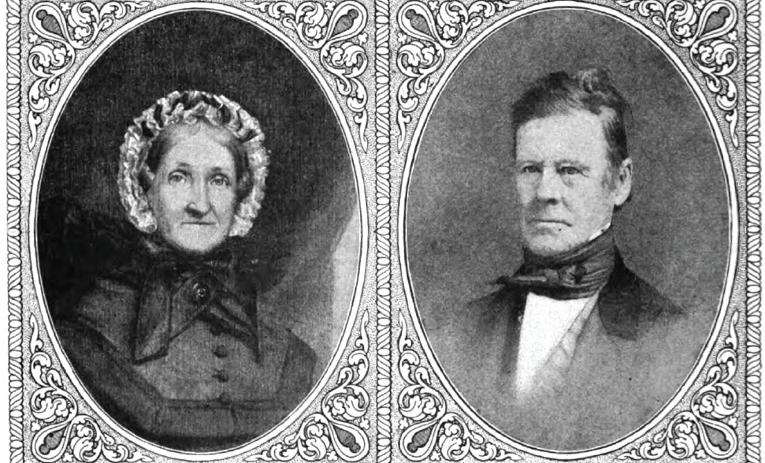Достопочтенные Элевтерос и Марта Кук вряд ли могли предположить, какое колоссальное влияние на национальную финансовую систему окажет их первый сын Джей.