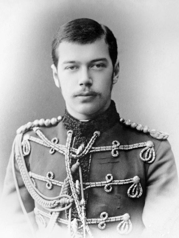 1889 год. Источник: wikimedia.org