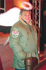 АЛИМЖАН ТОХТАХУНОВ: хотя бы в праздник Тайванчик решил побыть ангелом