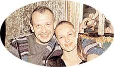 ленивый ольга носова и дмитрий марьянов фото скатерти индивидуальным