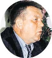 Геннадий ТУРЕЦКИЙ