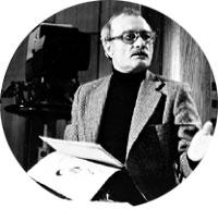 ГЕОРГИЙ ДАНЕЛИЯ (1976 г.): «Еще один дубль!»