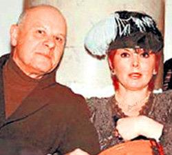Клара Новикова: биография, личная жизнь, семья