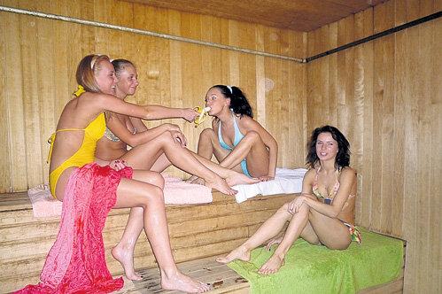 bani-moskvi-s-prostitutkami