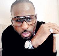 Футболисту из Ганы КВИНСИ даже крупные штрафы по барабану