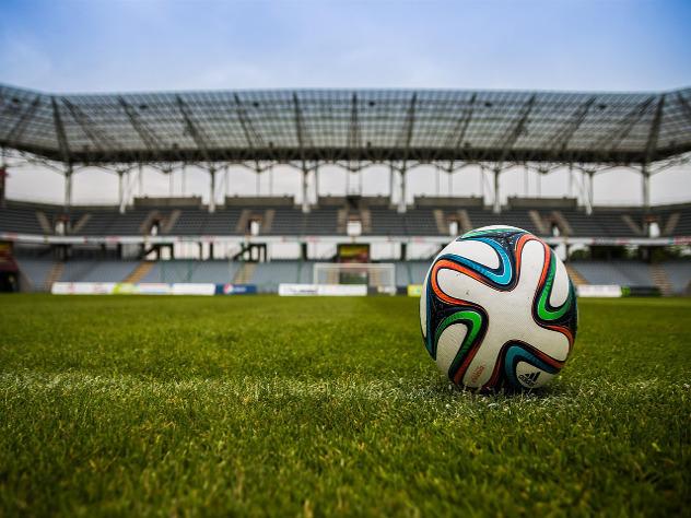 Кержаков попрощается сболельщиками «Зенита» перед матчем со«Спартаком»