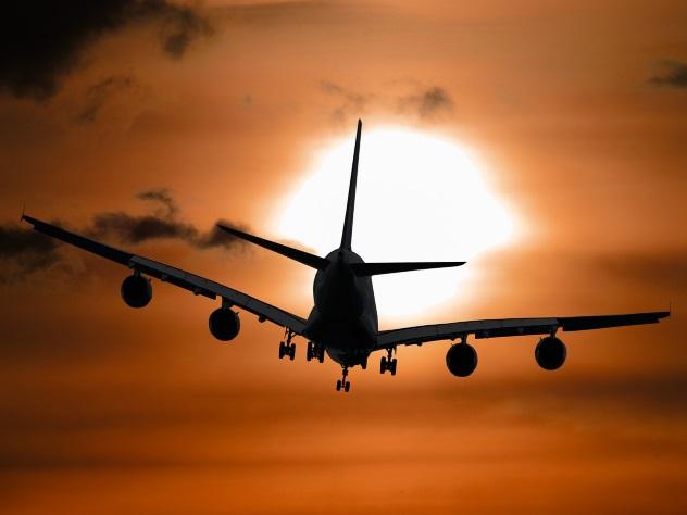 Пассажира рейса Москва— Барселона нокаутировали заоскорбления попутчиков