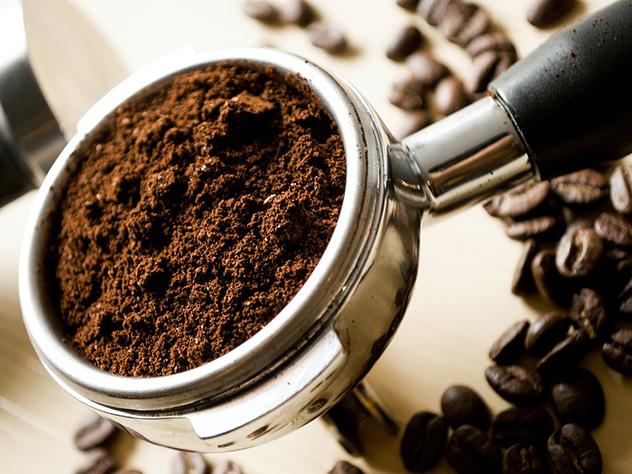 ВРФ ожидают увелечение стоимости кофе к будущему 2018-ому на20%