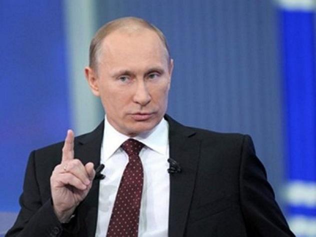 Самые влиятельные жители России  поверсии читателей Forbes: Гагарин, Сталин иПутин