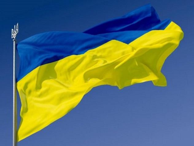 «Ъ» узнал оновом порядке заезда вУкраинское государство для жителей РФ